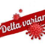 Delta-Plus-Variante thailand